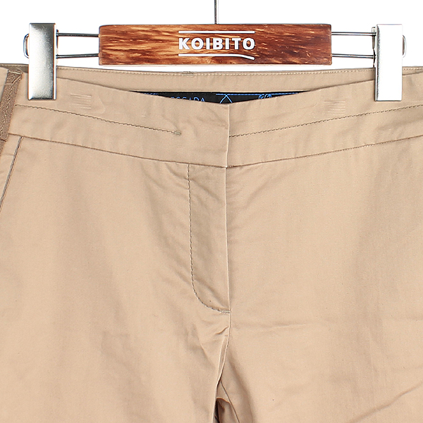 Escada(에스까다) 스포츠 라인 여성용 팬츠 [강남본점] 이미지2 - 고이비토 중고명품
