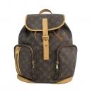 Louis Vuitton(루이비통) M40107 모노그램 캔버스 보스포어 백팩 [대구동성로점]