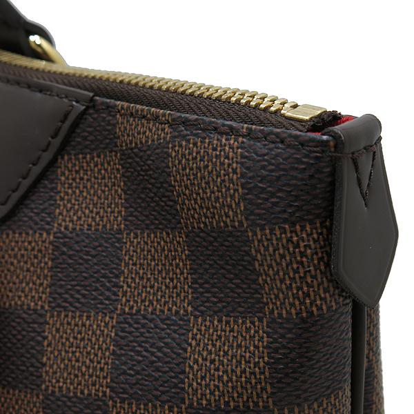 Louis Vuitton(루이비통) N41103 다미에 캔버스 웨스트민스터 GM 숄더백 [인천점] 이미지4 - 고이비토 중고명품