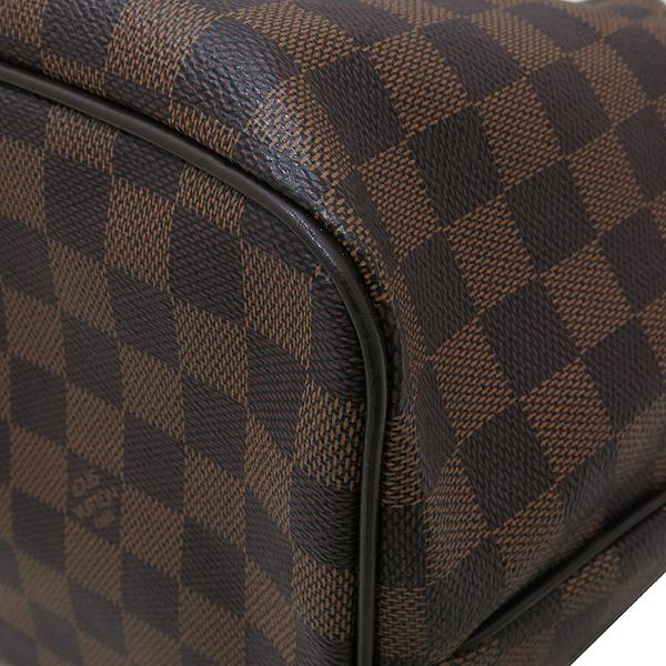 Louis Vuitton(루이비통) N41103 다미에 캔버스 웨스트민스터 GM 숄더백 [인천점] 이미지6 - 고이비토 중고명품