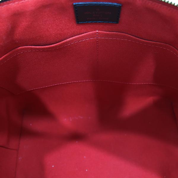 Louis Vuitton(루이비통) N41103 다미에 캔버스 웨스트민스터 GM 숄더백 [인천점] 이미지7 - 고이비토 중고명품