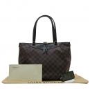 Louis Vuitton(루이비통) N41103 다미에 캔버스 웨스트민스터 GM 숄더백 [인천점]