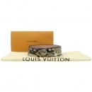 Louis Vuitton(루이비통) J02293 비단파이톤 레더 반둘리에 숄더스트랩 [강남본점]