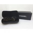 Chanel(샤넬) 5217 블랙로고 선글라스