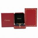 Cartier(까르띠에) B7006600 18K(750) 골드 3색 트리니티 링 팬던트 목걸이 [인천점]