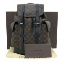 Louis Vuitton(루이비통) M43735 모노그램 캔버스 마카사 크리스토퍼 PM 백팩 [부산센텀본점]