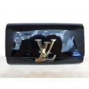 Louis Vuitton(루이비통)루이즈 EW90083클러치백