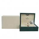 Rolex(로렉스) 179173 DATEJUST(데이트저스트) 18K 골드 콤비 여성용 시계 [대구동성로점]