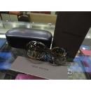 Louis Vuitton(루이비통)  모노그램 펄 로고 브릿지 뿔테 선글라스 w