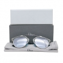 Dior(크리스챤디올) SOREAL(쏘리얼) 미러 렌즈 여성용 선글라스 [부산센텀본점]