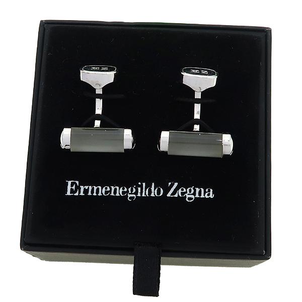 Ermenegildo Zegna(에르메네질도 제냐) 커프스 버튼 [강남본점]