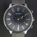 폴스미스  남성시계