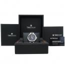 Tag Heuer(태그호이어) WAT2110 LINK(링크) 칼리버6 오토매틱 스틸 남성용 시계 [강남본점]