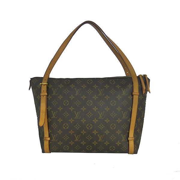 Louis Vuitton(루이비통) M41207 모노그램 캔버스 튈르리 숄더백 [동대문점]