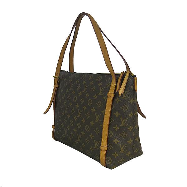 Louis Vuitton(루이비통) M41207 모노그램 캔버스 튈르리 숄더백 [동대문점] 이미지2 - 고이비토 중고명품