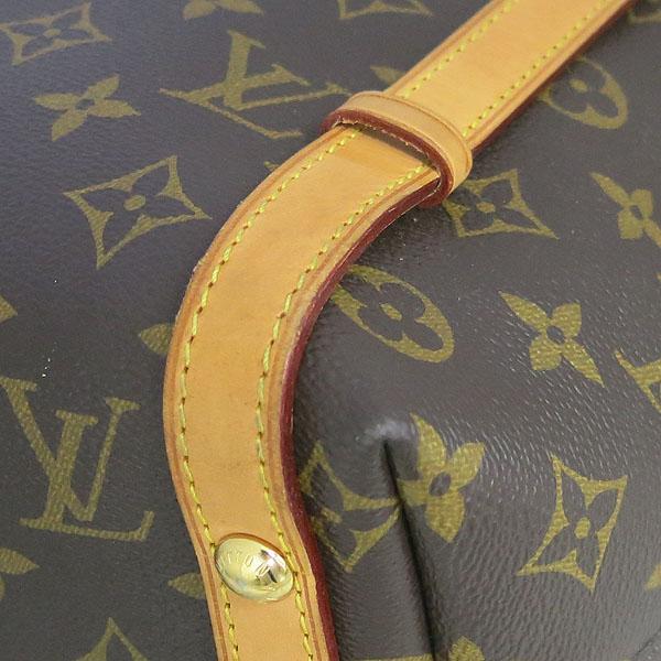 Louis Vuitton(루이비통) M41207 모노그램 캔버스 튈르리 숄더백 [동대문점] 이미지3 - 고이비토 중고명품