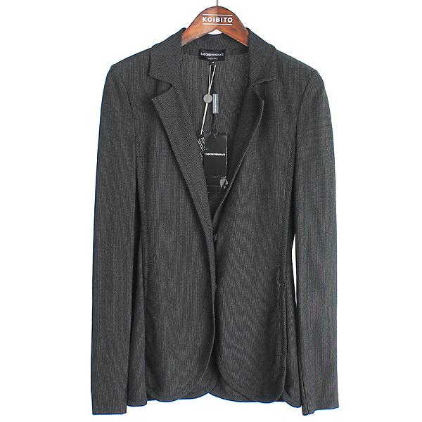 Armani(아르마니) 여성용 블레이져 자켓 [강남본점]