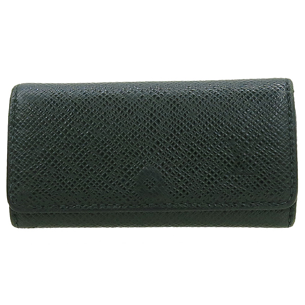 Louis Vuitton(루이비통) 에삐 레더 4키홀더 키지갑 [강남본점]