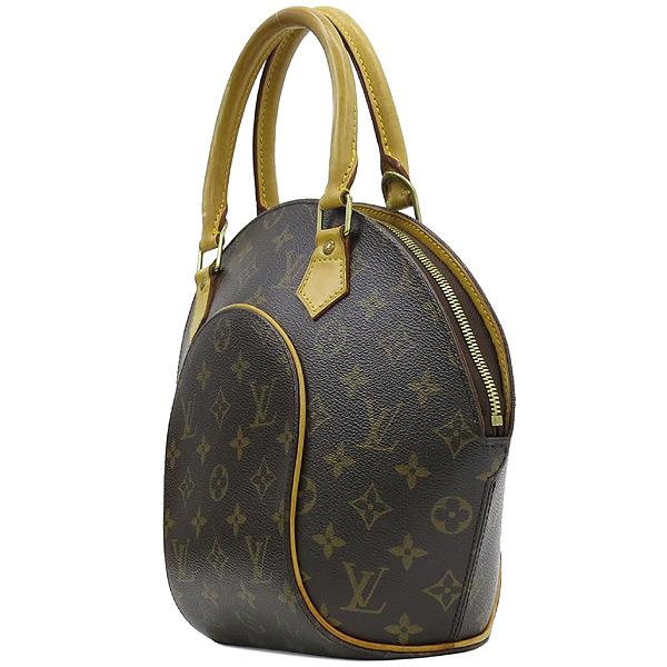 Louis Vuitton(루이비통) M51127 모노그램 캔버스 엘립스 PM 토트백 [강남본점] 이미지2 - 고이비토 중고명품