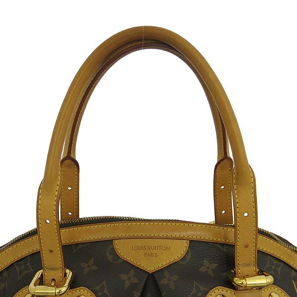 Louis Vuitton(루이비통) M40144 모노그램 캔버스 티볼리 GM 숄더백 [동대문점] 이미지4 - 고이비토 중고명품
