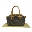 Louis Vuitton(루이비통) M40144 모노그램 캔버스 티볼리 GM 숄더백 [동대문점]