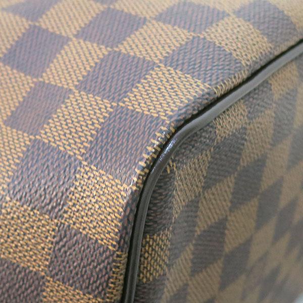 Louis Vuitton(루이비통) N41103 다미에 캔버스 웨스트민스터 GM 숄더백 [부산센텀본점] 이미지5 - 고이비토 중고명품