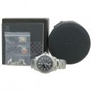 Tag Heuer(태그호이어) WJF2110 LINK(링크) 오토매틱 스틸 남성용 시계 [강남본점]