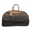 Louis Vuitton(루이비통) M23202 모노그램 캔버스 에올 60 토트 겸 여행용 가방 (캐리어가능) [동대문점]