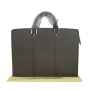 Louis Vuitton(루이비통) M30058 타이가 레더 그리즐리 로잔 서류가방 [동대문점]