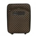 Louis Vuitton(루이비통) N23293 다미에 에벤 캔버스 페가세 45 여행용 가방 [대구동성로점]