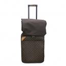 Louis Vuitton(루이비통) M20013 모노그램 캔버스 페가세 레제르 55 비지니스 여행용 가방 [동대문점]