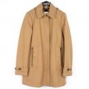 Burberry(버버리) 브릿 라인 여성용 코트 [강남본점]