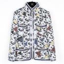 Chanel(샤넬) 2016F/W P53828 트위드 여성용 자켓 [강남본점]