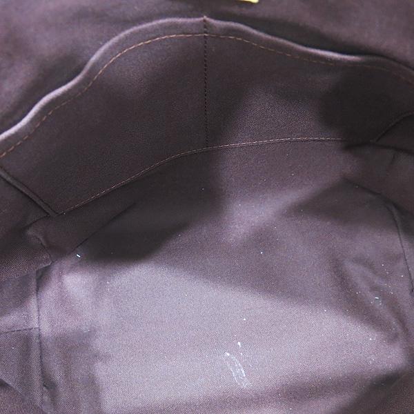 Louis Vuitton(루이비통) M48814 모노그램 캔버스 TURENNE(튀렌느) MM 토트백 + 숄더스트랩 [인천점] 이미지6 - 고이비토 중고명품