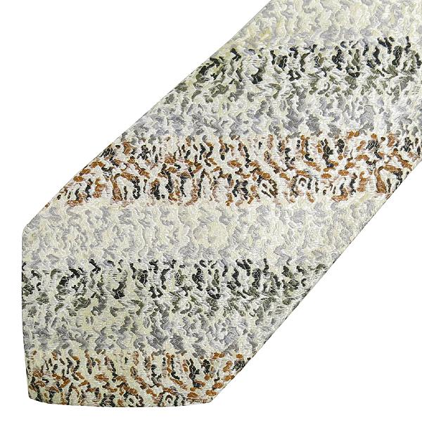 Missoni(미소니) 실크 100% 넥타이 [강남본점] 이미지2 - 고이비토 중고명품