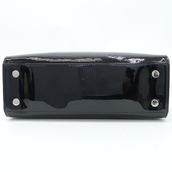 Louis Vuitton(루이비통) M40328 에삐 NOIR ELECTRIC 블랙 브레아 MM 2WAY [강남본점] 이미지4 - 고이비토 중고명품