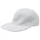 톰브라운  모자