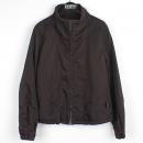 Prada(프라다) 여성용 자켓 [강남본점]