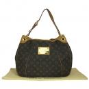 Louis Vuitton(루이비통) M56382 모노그램 캔버스 갈리에라 PM 숄더백 [동대문점]