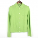 Loewe(로에베) 남성용 니트 셔츠 [강남본점]