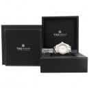 Tag Heuer(태그호이어) WN2110 Exclusive(익스클루시브) 오토매틱 스틸 남성용 시계 [강남본점]
