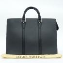Louis Vuitton(루이비통) M30052 타이가 레더 다큐먼트 로잔 서류가방 [강남본점]