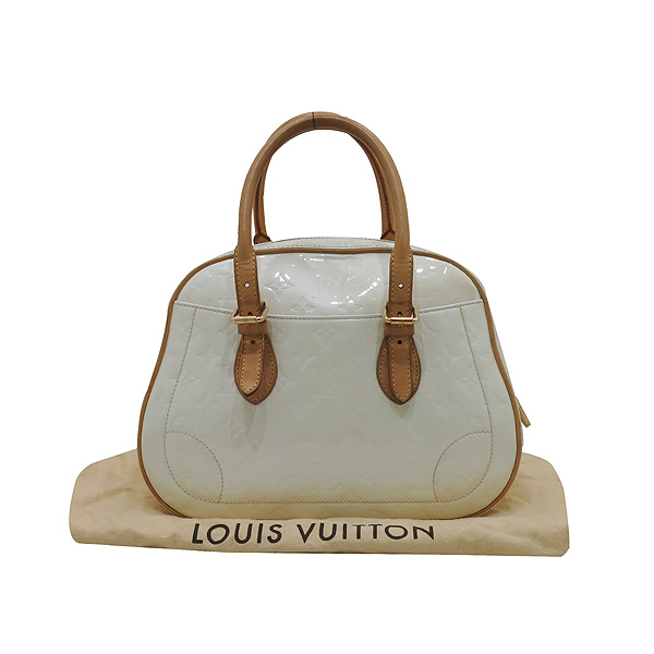 Louis Vuitton(루이비통) M93514 모노그램 베르니 서밋 드라이브 토트백 [인천점]