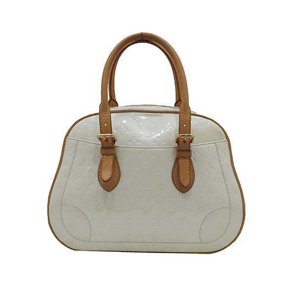 Louis Vuitton(루이비통) M93514 모노그램 베르니 서밋 드라이브 토트백 [인천점] 이미지2 - 고이비토 중고명품