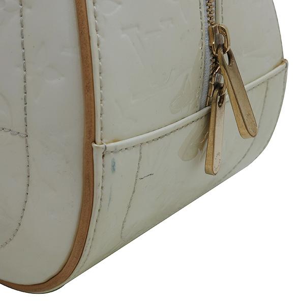Louis Vuitton(루이비통) M93514 모노그램 베르니 서밋 드라이브 토트백 [인천점] 이미지4 - 고이비토 중고명품