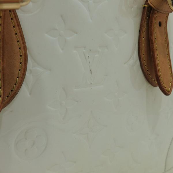 Louis Vuitton(루이비통) M93514 모노그램 베르니 서밋 드라이브 토트백 [인천점] 이미지5 - 고이비토 중고명품