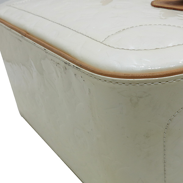 Louis Vuitton(루이비통) M93514 모노그램 베르니 서밋 드라이브 토트백 [인천점] 이미지6 - 고이비토 중고명품