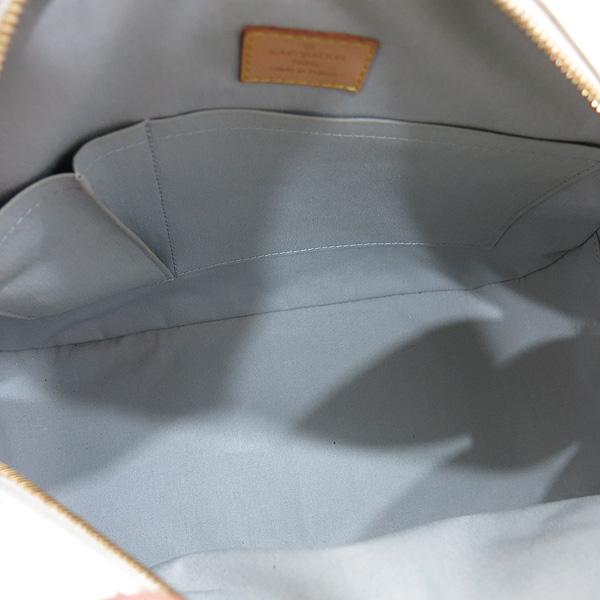 Louis Vuitton(루이비통) M93514 모노그램 베르니 서밋 드라이브 토트백 [인천점] 이미지7 - 고이비토 중고명품