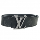 Louis Vuitton(루이비통) M9043T LV 이니셜 40MM 리버서블 남성용 벨트 [강남본점]