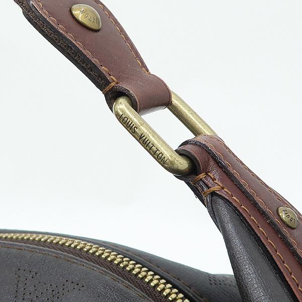 Louis Vuitton(루이비통) M40001 크루즈 라인 오나타 큐일 GM 호보 숄더백 [대전본점] 이미지4 - 고이비토 중고명품
